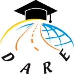 DARE Project logo