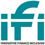 Innovative Finance Inclusion logo