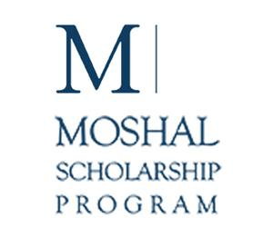 MOSHAL SCHOLARSHIP PROGRAM